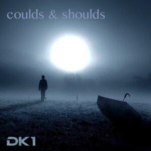 DK1 歌手頭像