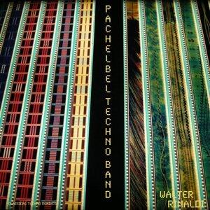 Pachelbel Techno Band, Walter Rinaldi 歌手頭像