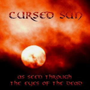 Cursed Sun 歌手頭像