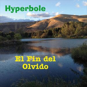 El Fin Del Olvido 歌手頭像