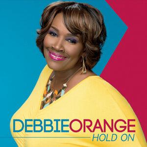 Debbie Orange 歌手頭像
