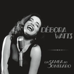 Debora Watts 歌手頭像