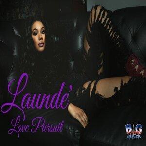 Launde' 歌手頭像