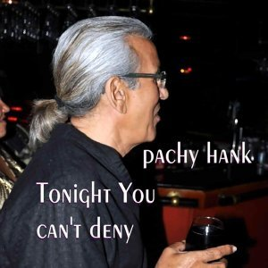 Pachy Hank 歌手頭像