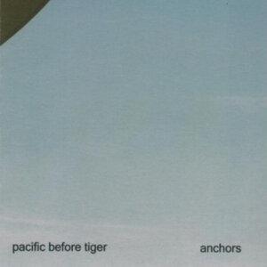 Pacific Before Tiger 歌手頭像