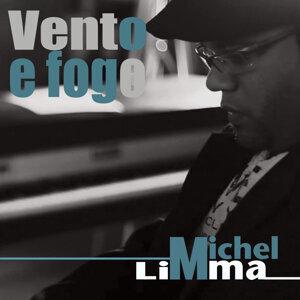 Michel Limma 歌手頭像