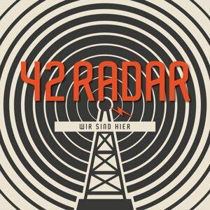 42 Radar 歌手頭像