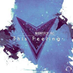 Nightfly Inc. 歌手頭像