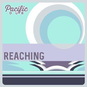 Pacific Dub 歌手頭像