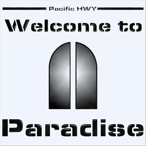 Pacific HWY 歌手頭像