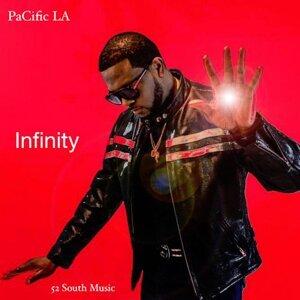 Pacific LA 歌手頭像
