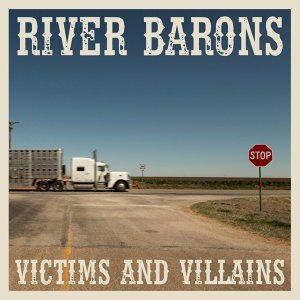River Barons 歌手頭像