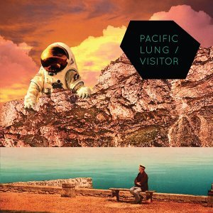 Pacific Lung 歌手頭像