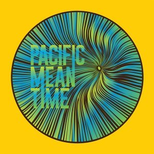 Pacific Mean Time 歌手頭像