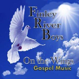 Finley River Boys 歌手頭像
