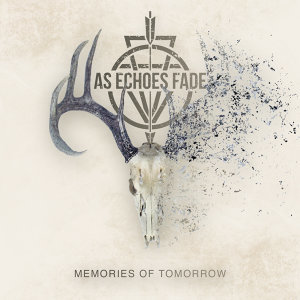 As Echoes Fade 歌手頭像
