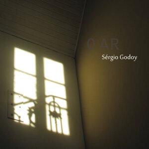 Sérgio Godoy 歌手頭像