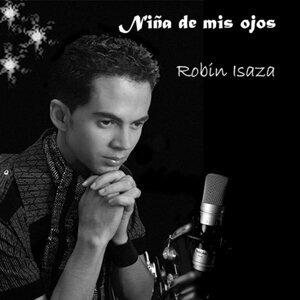 Robin Isaza 歌手頭像