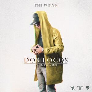 The Wikyn 歌手頭像