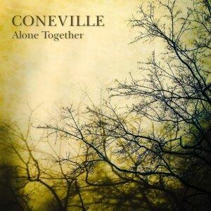 Coneville 歌手頭像