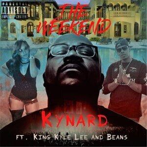 Kynard 歌手頭像
