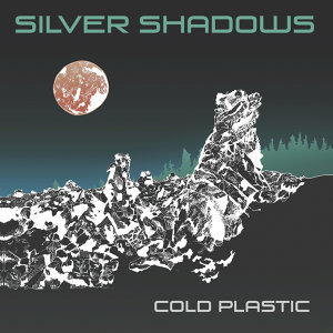 Silver Shadows 歌手頭像