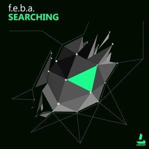 f.e.b.a. 歌手頭像