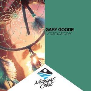 Gary Goode 歌手頭像