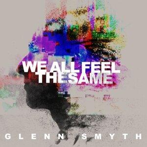 Glenn Smyth 歌手頭像
