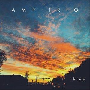 Amp Trio 歌手頭像