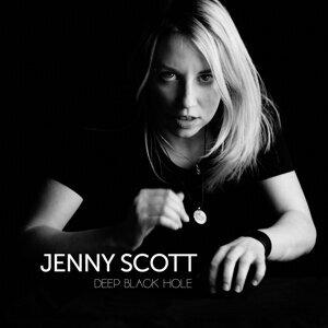 Jenny Scott 歌手頭像