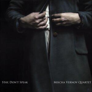 Mischa Vernov Quartet 歌手頭像