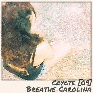 Coyote 09 歌手頭像