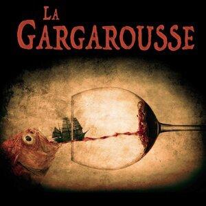 La Gargarousse 歌手頭像