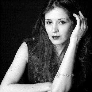 Elena Todorova 歌手頭像