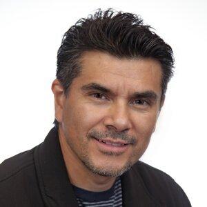 Lujuano Menendez 歌手頭像
