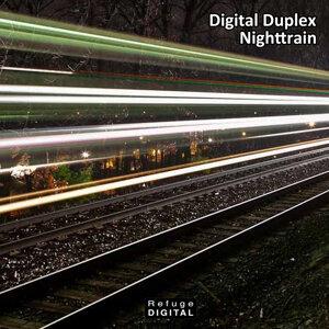 Digital Duplex 歌手頭像