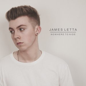 James Letta 歌手頭像