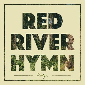 Red River Hymn 歌手頭像