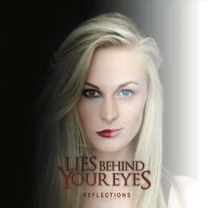 Lies Behind Your Eyes 歌手頭像
