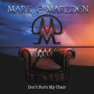 Mark E. Marzden 歌手頭像