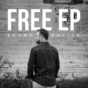 Shane Wallin 歌手頭像
