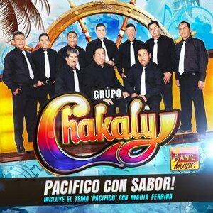 Grupo Chakaly 歌手頭像