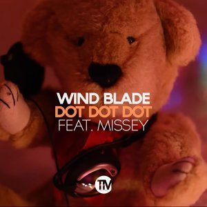 Wind Blade 歌手頭像