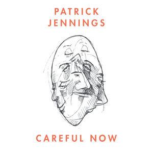 Patrick Jennings 歌手頭像