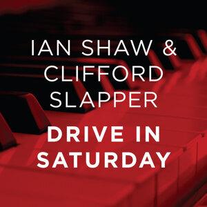 Ian Shaw, Clifford Slapper 歌手頭像