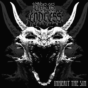 This Is Endless 歌手頭像
