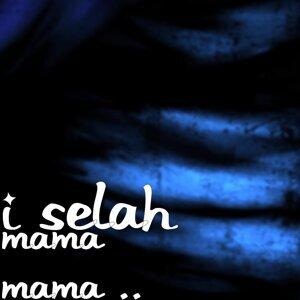 I Selah 歌手頭像