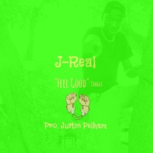 Jreal 歌手頭像