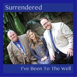 Surrendered 歌手頭像